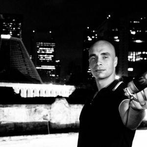 DJ Breciani - Adrenalina Transamérica bloco 1