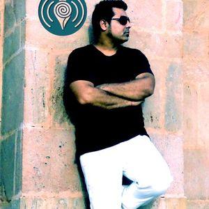 Kash Trivedi - Burnout Edition - Enterfuture Theory