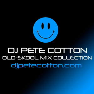 Old-Skool Mix Collection Vol. 24