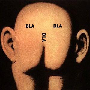 Uden - Bla Bla Bla part 2 (Mix)