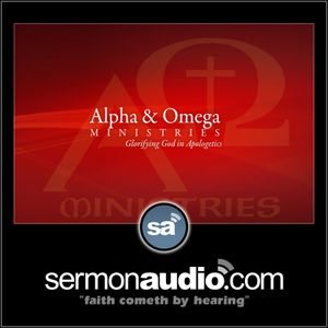 """Apologia Church, Jeff Durbin, JD Hall, and """"the Controversy"""""""