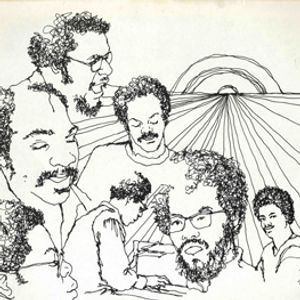 Sunday Vinyl-Breakfast - The Jazz Part apr17