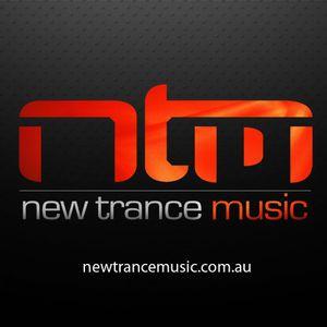 Топ 2012 транс музыки