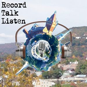 R.T.L. Allegany Allied Arts Episode 39