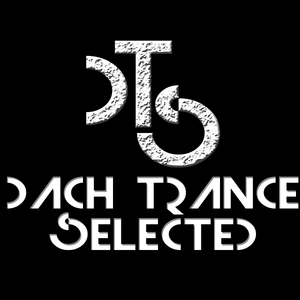 Dach Trance Selected Episode 8