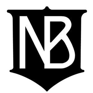 Naaze & Btbng - Us life #5