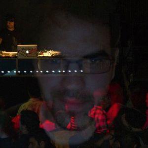 100% sick tunes DJ mix 120203