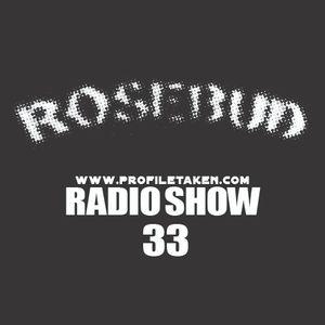 Rosebud#33