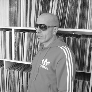 Nito Dj Soulful Studio Mix Part 1 (October 2012)