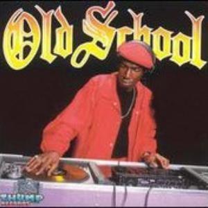 Classic OldSchool HipHop