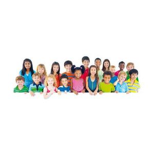 Our Children - Are we Influencing them Correctly