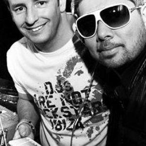 SlavzIIhouse Big Beats Show 4 with Victor Simonelli