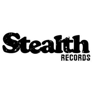 Benny Royal's Exclusive Stealth Records Guest mix