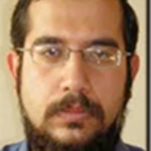 Yaser Mirdamadi Speech in Forum Iran/SOAS Conference on Rowhaniyat, 9 April 2011
