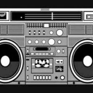 DJ donjuan Reggae Mix