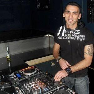Black Mix 2010