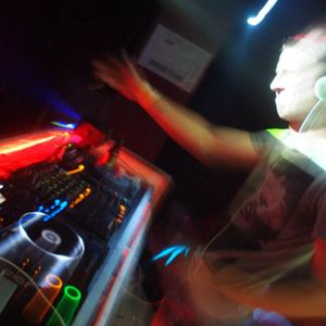 Mix CDJ N°26