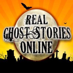 Strange Inheritance   Horror, Paranormal, Supernatural