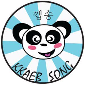 KKAEB SONG [13 Maggio 2017]
