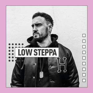 Low Steppa - Sundown Mix 2020