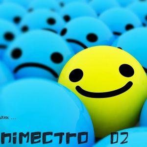 Wi - Minimectro 02