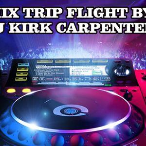 Mix Trip Flight Episode 28/2011