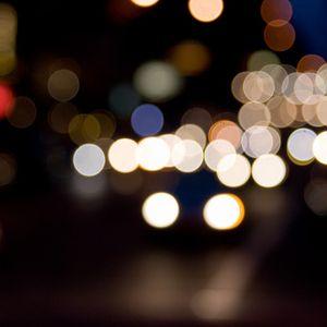 #1 - Night Lights