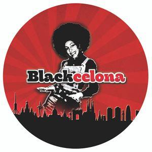 Blackcelona a Boca Ràdio - programa 41 16gener2014