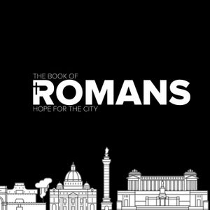 """ROMANS 11 PT 1 """"WHY WE SHOULD NEVER GIVE UP ON PEOPLE"""""""