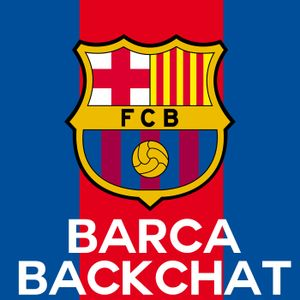 Barca Backchat: Stunned by Alaves