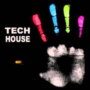 TECH ME BK 2 UR HOUSE