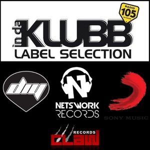 Label Selection WEEK 27/2015 (On Air July 3rd)