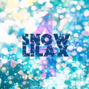 -=Mix4=-