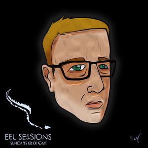 Eel Sessions: Chrissy