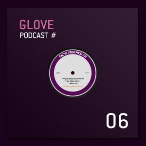 Glove__Podcast06_201103