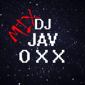 Electro Mambo Dj Jav Oxx Mix