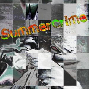 "ChicOnAir presents ""Summercrime"" (20.06.12)"