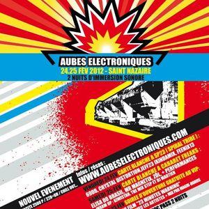 magik-aubes-electronic