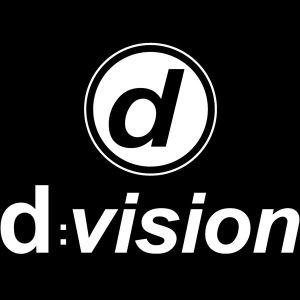 LABELOLOGY #2 D Vision