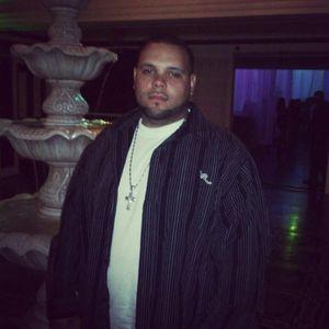 D.J LEXX MIXX - Reggaeton 2012