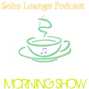 Soho Lounge  Morning Show  21-12-2010
