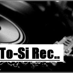 dj to-si but gold r&b 4 life mixtape vol.1 (2013-01-29)