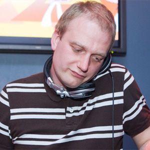 Mix Subas - Antanas Gustaitis Live! (2010.08.21)