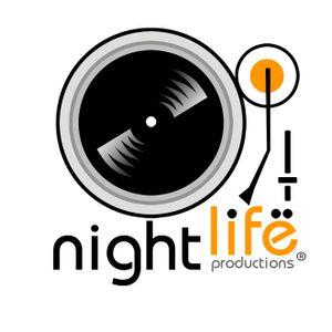 Night life radio- Podcast 001 [Alexander Bass 2012]