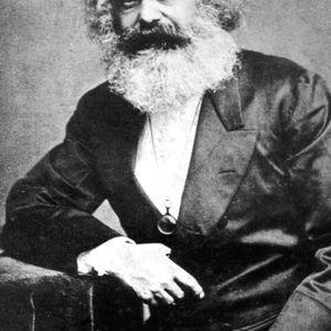 Comeback der Kapitalismuskritik