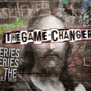 The Game Changer - Unchanging God in a Changing World