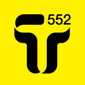 Transitions with John Digweed and Nick Warren (2015)