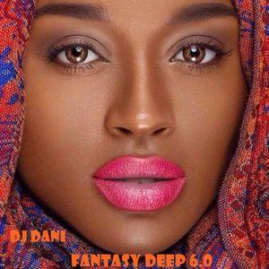 FANTASY DEEP 6.0