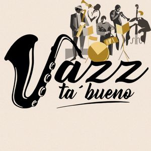 JazzTaBueno 18/2021 *Ongoing*