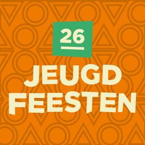 Starliner @ Jeugdfeesten Gullegem 2015